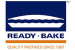 Ready Bake - Quality Pastries