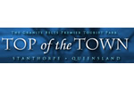 Top of the Town - Stanthorpe