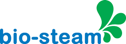 Bio Steam Cleaners