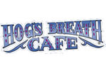 Hogs Breath Cafe - Albury