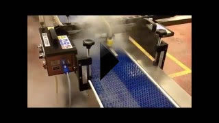KHD Compilation Of Various Conveyor Belt Cleaning Systems